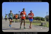 VII_Maratonina_dei_Fenici_0388