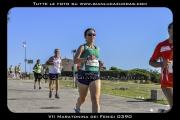 VII_Maratonina_dei_Fenici_0390