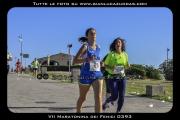 VII_Maratonina_dei_Fenici_0393