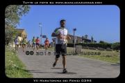 VII_Maratonina_dei_Fenici_0395