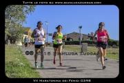VII_Maratonina_dei_Fenici_0398