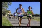 VII_Maratonina_dei_Fenici_0400
