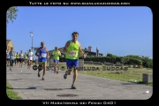 VII_Maratonina_dei_Fenici_0401