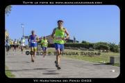 VII_Maratonina_dei_Fenici_0402