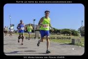 VII_Maratonina_dei_Fenici_0403