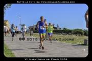 VII_Maratonina_dei_Fenici_0404
