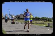 VII_Maratonina_dei_Fenici_0405