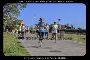 VII_Maratonina_dei_Fenici_0406