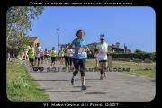 VII_Maratonina_dei_Fenici_0407