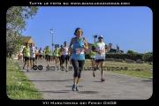 VII_Maratonina_dei_Fenici_0408