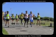 VII_Maratonina_dei_Fenici_0409