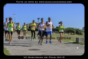 VII_Maratonina_dei_Fenici_0410