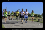 VII_Maratonina_dei_Fenici_0411