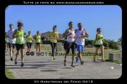 VII_Maratonina_dei_Fenici_0412
