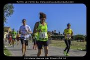 VII_Maratonina_dei_Fenici_0414