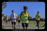 VII_Maratonina_dei_Fenici_0415