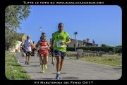 VII_Maratonina_dei_Fenici_0417