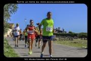 VII_Maratonina_dei_Fenici_0418