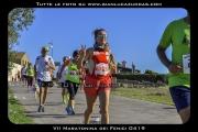 VII_Maratonina_dei_Fenici_0419