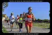 VII_Maratonina_dei_Fenici_0420