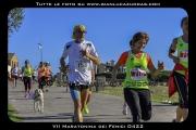 VII_Maratonina_dei_Fenici_0422