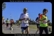 VII_Maratonina_dei_Fenici_0423