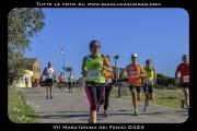 VII_Maratonina_dei_Fenici_0424