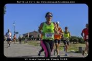 VII_Maratonina_dei_Fenici_0425