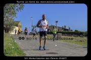 VII_Maratonina_dei_Fenici_0427