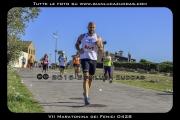 VII_Maratonina_dei_Fenici_0428