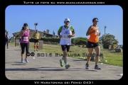 VII_Maratonina_dei_Fenici_0431