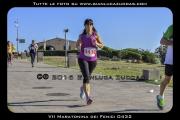 VII_Maratonina_dei_Fenici_0432