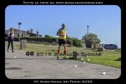 VII_Maratonina_dei_Fenici_0433