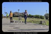VII_Maratonina_dei_Fenici_0434
