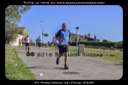 VII_Maratonina_dei_Fenici_0440