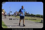 VII_Maratonina_dei_Fenici_0442