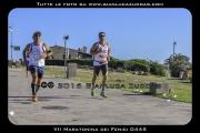 VII_Maratonina_dei_Fenici_0445