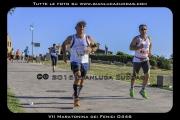 VII_Maratonina_dei_Fenici_0446