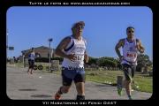 VII_Maratonina_dei_Fenici_0447