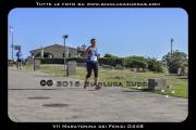 VII_Maratonina_dei_Fenici_0448