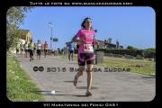 VII_Maratonina_dei_Fenici_0451