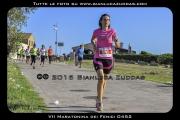 VII_Maratonina_dei_Fenici_0452
