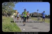 VII_Maratonina_dei_Fenici_0453