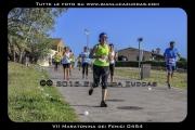 VII_Maratonina_dei_Fenici_0454