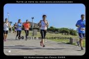 VII_Maratonina_dei_Fenici_0455