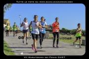 VII_Maratonina_dei_Fenici_0457