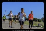 VII_Maratonina_dei_Fenici_0458