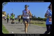 VII_Maratonina_dei_Fenici_0459