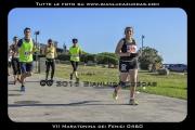 VII_Maratonina_dei_Fenici_0460