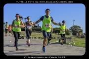 VII_Maratonina_dei_Fenici_0463